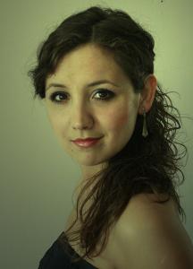 Izabela Medak